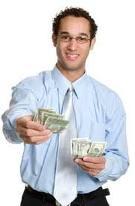 giving cash.jpeg